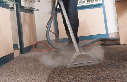 Carpet_Steam_Cleaning_Test