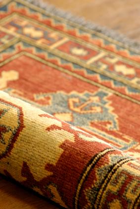 wool rug care3